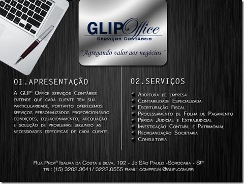 GLIP1FINAL